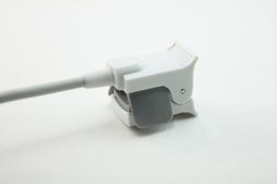 NFP0303 Pediatric Reusable SpO2 finger sensor