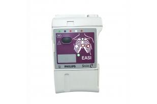 RTT202601B Repair Telemetry Transmitter Philips M2601B