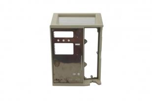 6201 Front Case