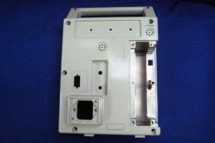 6201 Rear Case