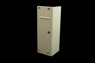 Cover Battery Compartment 6201