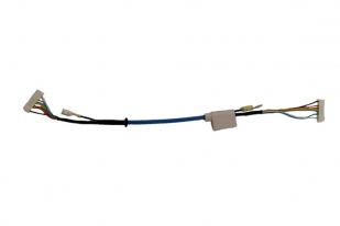 Assembly Harness cable door Alaris Medley