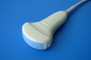 USC20126 Ultrasound transducer