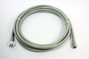 2261.11-17 NIBP connecting hose