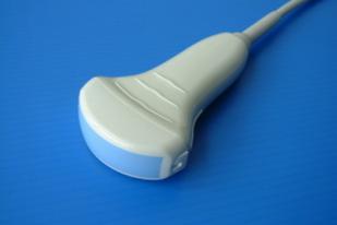 USC20226 Ultrasound transducer