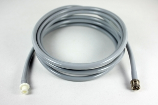 2261.11-03 NIBP connecting hose