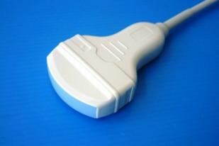 USC23162 Ultrasound transducer