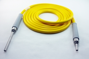 FCU24030 Fiber optic cable cord without connectors