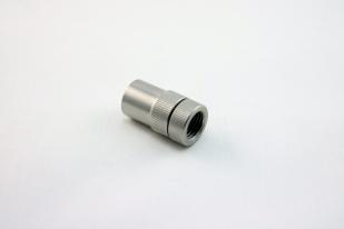 FAI00012 Fiber optic cable adapter to instrument