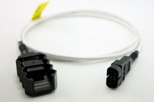 NE0104 Reusable Extension Cable