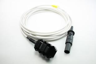 NE0292 Reusable Extension Cable