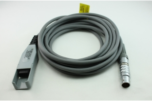 NA0110 Reusable Extension Cable