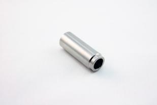 FAI00011 Fiber optic cable adapter to instrument