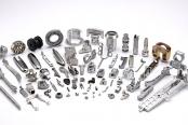 X - Parts d'appareils