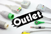 X - Outlet