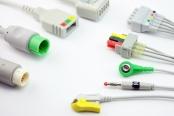 ECG - Cables